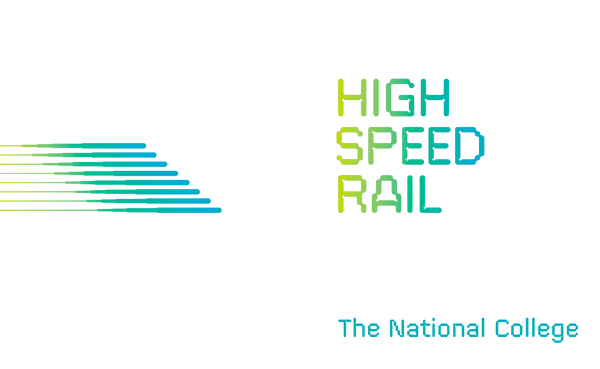 the National College for High Speed Rail