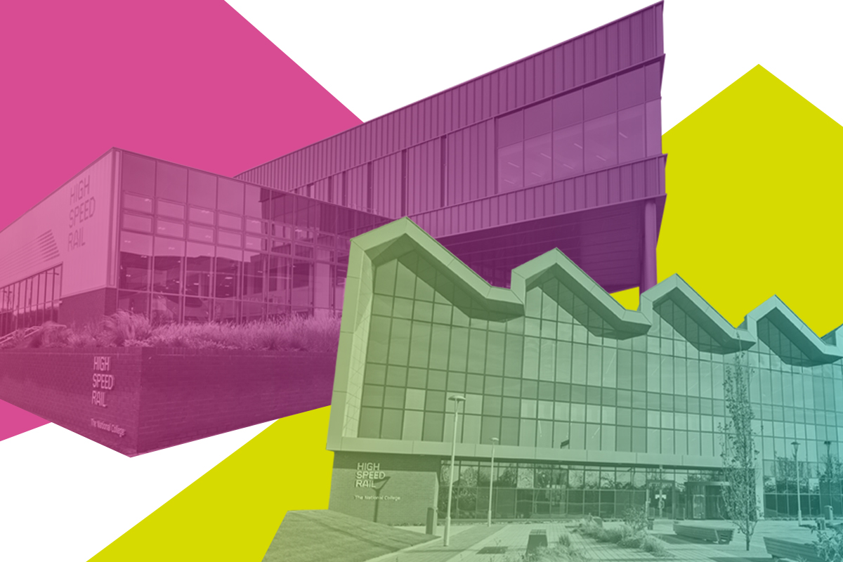 Birmingham & Doncaster Campus Open Days