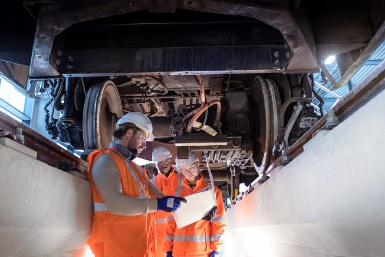 Access to Higher Education Diploma (Engineering)