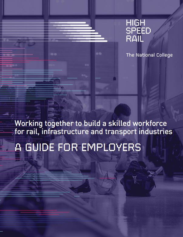 employer-brochure-nchsr
