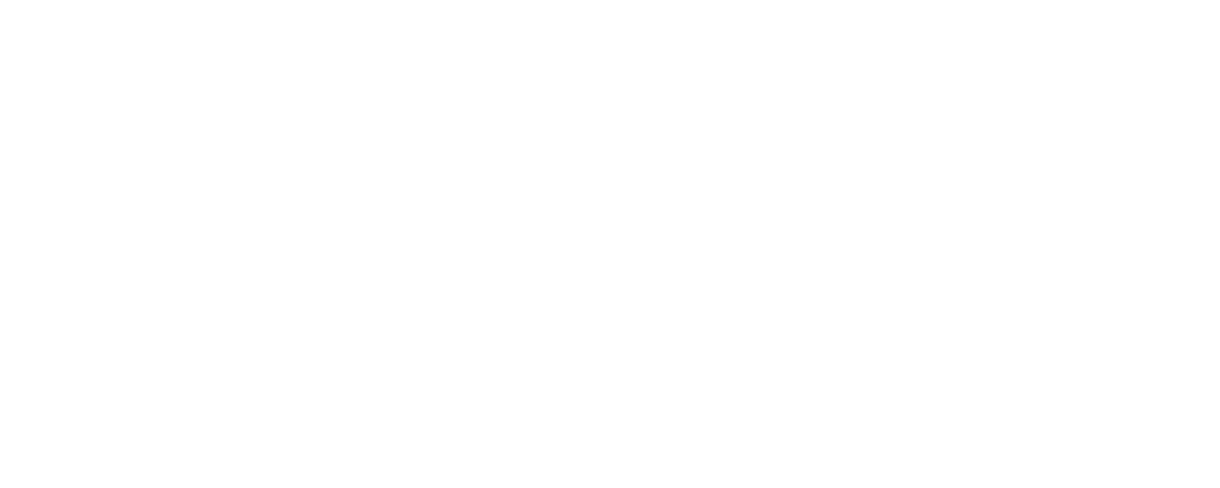 National College for High Speed Rail